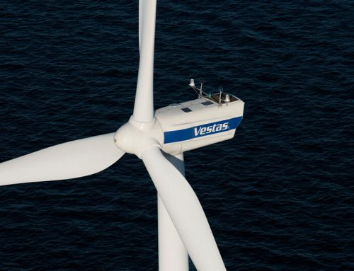 Vestas intends to cease production at three European factories