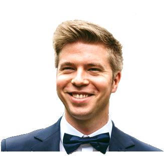 Krystian Słodzinka, DNV leader of offshore wind energy certification in Poland
